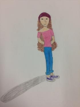 dessin-audrey-pour-nouvelle-pamela