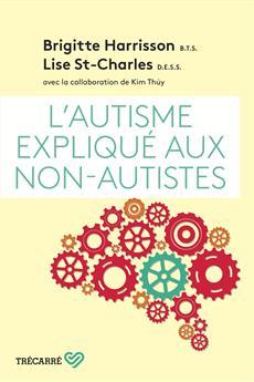 autisme-explique-aux-nonautistes
