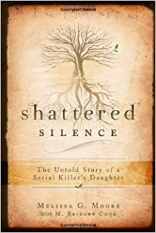Shatered silence